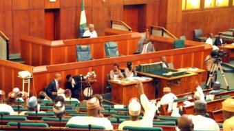 UPDATED: Reps tell education ministry to separate CRS from IRS in curriculum