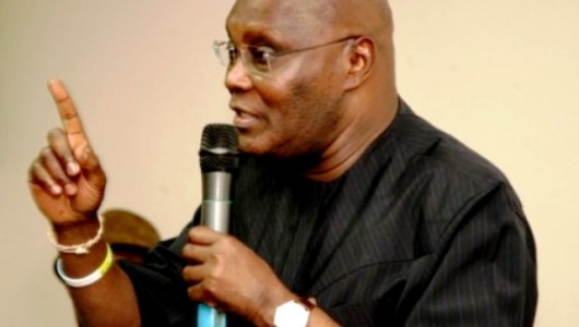 Atiku Warns Against Coup, Says Democracy Best Guarantee For Progress