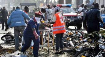 APC Govs Forum Boss In Terror Victims Fund Embezzlement Scandal