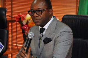 Niger Delta Group Endorses Kachikwu's Leadership Of Petroleum Ministry