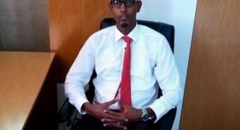 Somali Minister Killed In Mistake Shootout