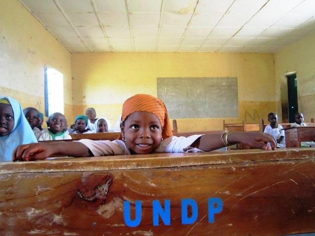 United Nations To Spend $4 Million In Northeast In 2017