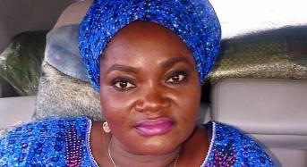 PROFILE: Fashion designer, farmer's daughter… the grass-to-grace story of Mato, Hembe's successor
