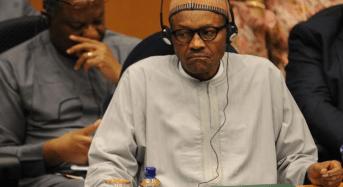 VERDICT: Was Buhari wrong to send Eid-el-Fitr message in Hausa?