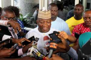 Buhari's illness delaying APC elective convention – Yari