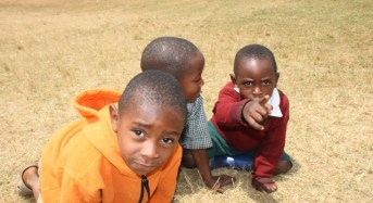 Three things from Uganda that will help poor Nigerian parents raise healthy, brilliant kids