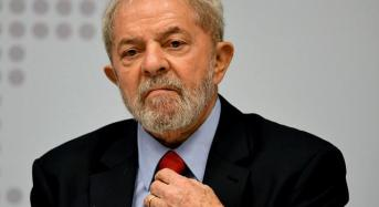 How multi-billion-dollar corruption landed Lula da Silva, ex Brazil president, a nine-year jail term