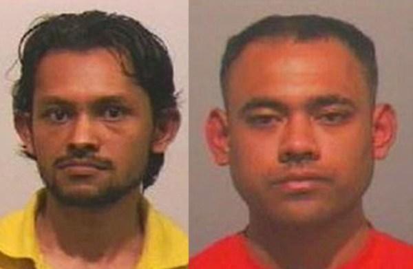 Newcastle rapists2