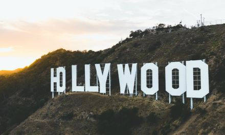 Heading to the 2019 Oscars ceremony… Our 2 favorite movies
