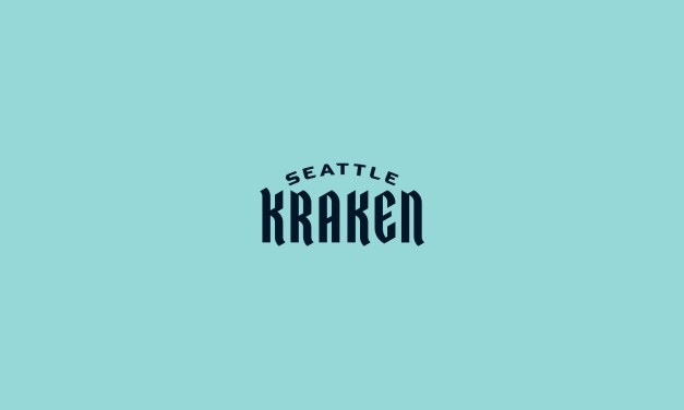 Finally, a Name for our New Hockey Team: Seattle Kraken!