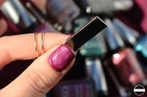 nail-art-vernis-magnetique-4
