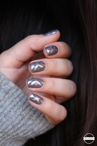 nail-art-geometrique-4