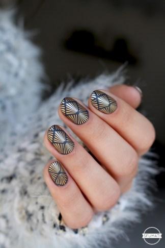 nail-art-chic-11