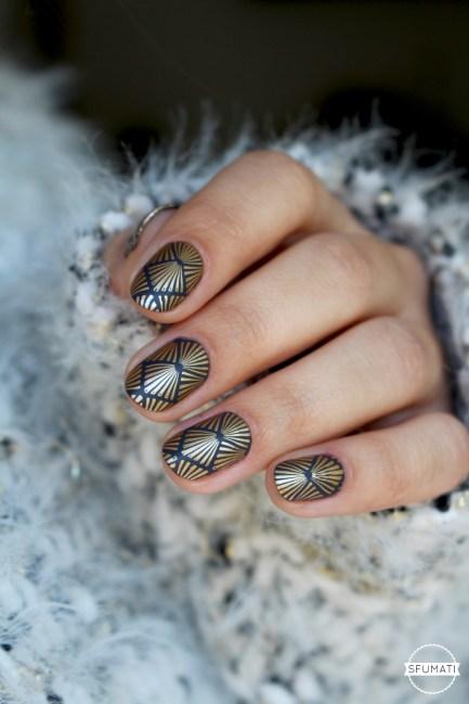 nail-art-chic-9