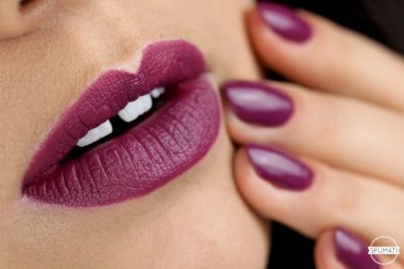 picture-polish-lipstick-bonkers-9