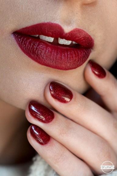 picture-polish-lipstick-bordeaux-8