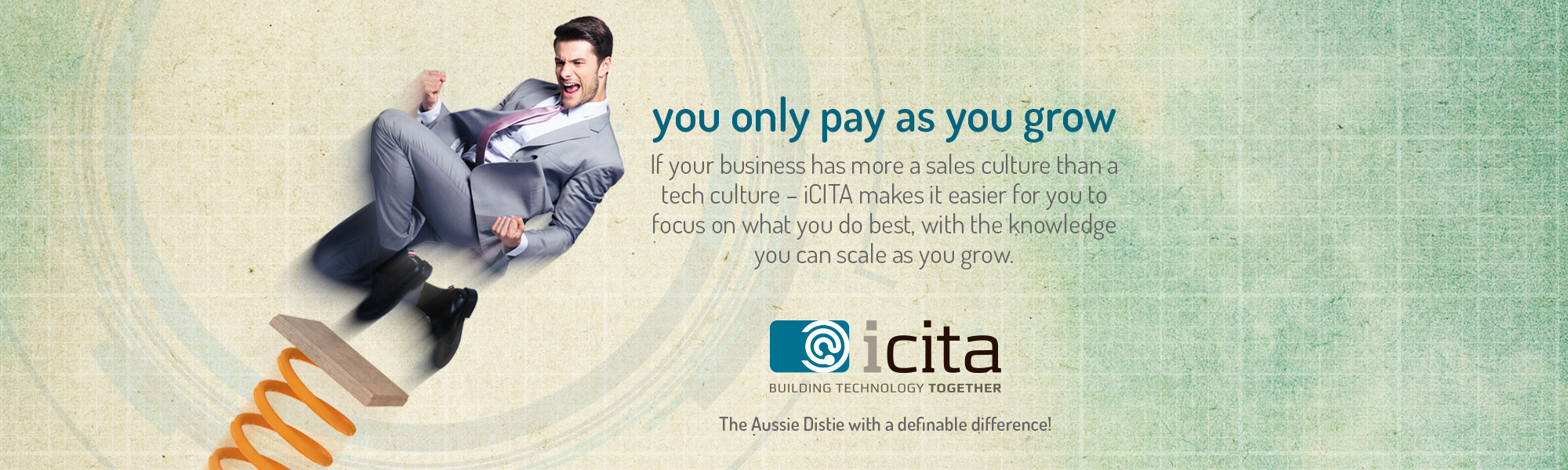 iCITA-DistieDifference-PayGrow