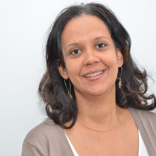 Emilie Duval - Psychologie et counselling