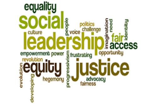 leadership social