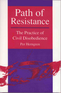 Civil disobedience manual ebook per herngren on civil disobedience civil disobedience manual ebook path of resistance the practice of civil disobedience by per herngren fandeluxe Image collections