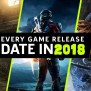 Most Exciting Xbox Game Releases For 2018 Ickle Org