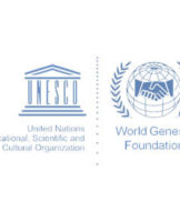 World Genesis Foundation