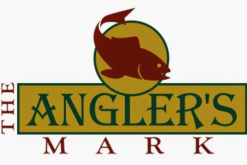 The Anglers Mark - iClickFishing.com