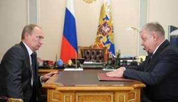 Сколько газа вукраинских хранилищах?