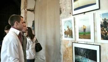 Грандиозная международнаявыставка-фестиваль «Artlife fest».