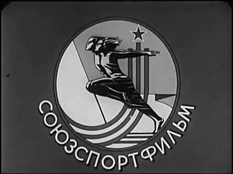 🏋 Фильмы о тяжелой атлетике