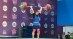 Роман Чепик – Чемпион России