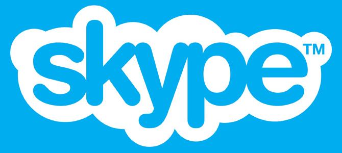 Skype para iOS ganha nova atualização