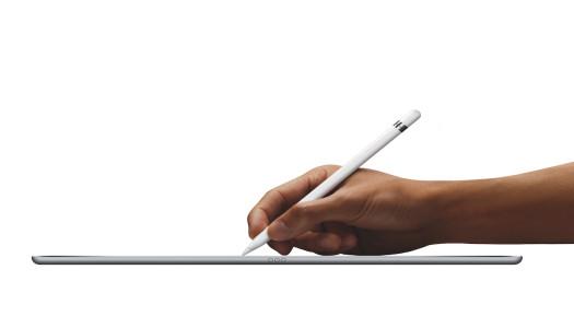 Agora é possível comprar Pontas para o Apple Pencil