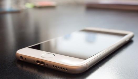 John Gruber revela detalhes para o iPhone de 2017