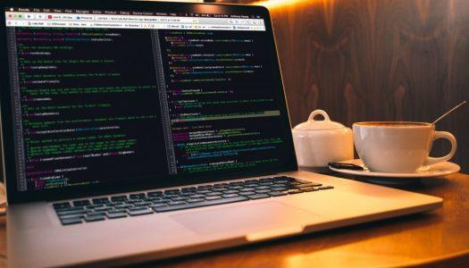 Todo Backup Free: um dos melhores softwares de backup gratuitos