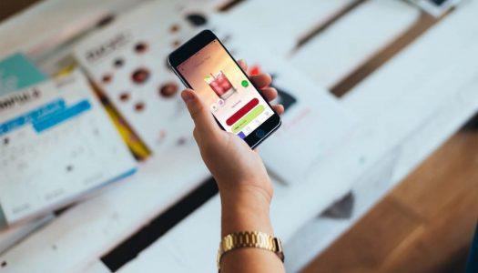 App da semana: Cocktail Flow