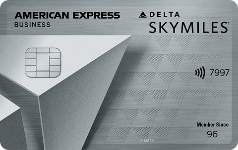 Image result for amex delta platinum
