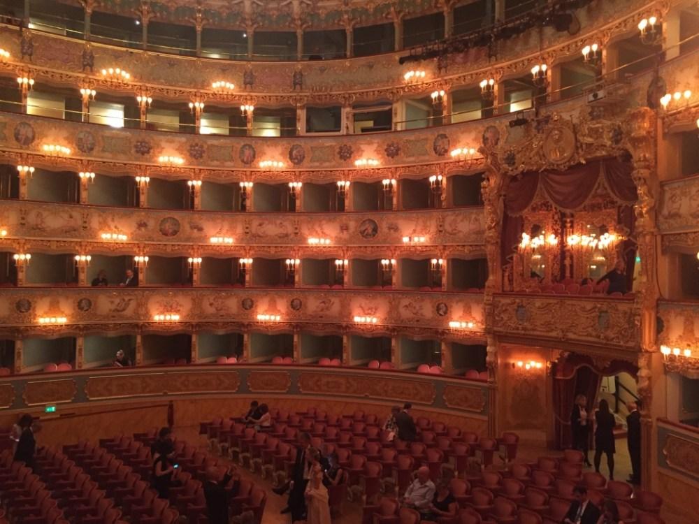 Theatre Venice.jpg