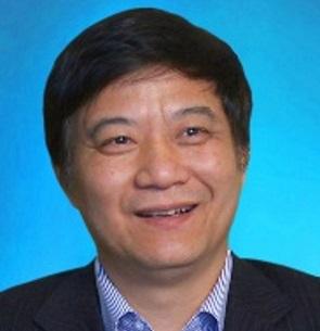 <h3>Ben Zhong TANG</h3>