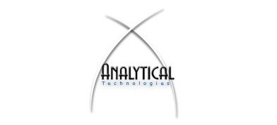 Analytical Technologies Pte Ltd