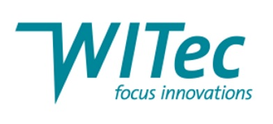 WITec Pte. Ltd.