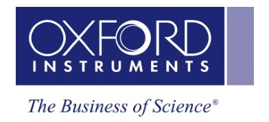 Oxford Instruments Pte Ltd