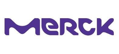 Merck Pte Ltd