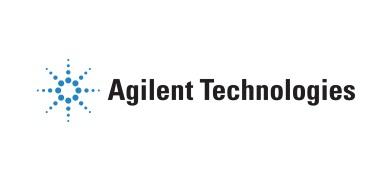 Agilent Technologies Singapopre (Sales) Pte Ltd