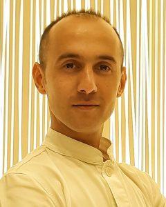 Ramil Almammadov
