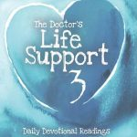 Doctor?s-Life-Support-3-add