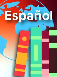 Spanish icon-02-01