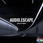 Audio Escape