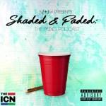 Shaded & Faded
