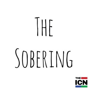 The Sobering Podcast